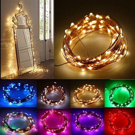 christmas lights price photo albums fabulous homes