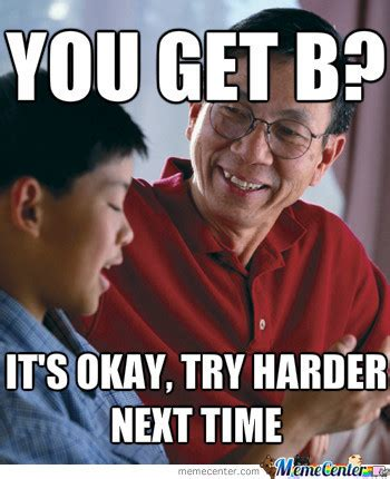 Indian Dad Meme - accepting asian dad new meme by maeveestoque meme center
