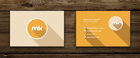 Create A Material Design Business Card » Saxoprint Blog Business Model Canvas Uber Higher Education Reddit Inventor Itu Apa Plan Quickbooks Unit Plans Templates Nz