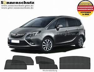 Sonnenschutz Opel Zafira : sonnenschutz opel zafira tourer ~ Jslefanu.com Haus und Dekorationen