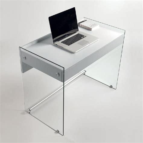 bureau blanc tiroir bureau informatique avec tiroir tous les fournisseurs de