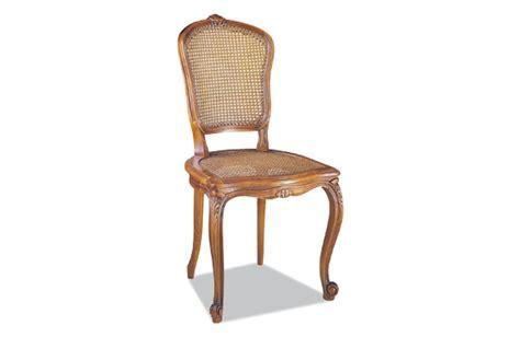 picture marion cotillard cambridge massachusetts united states thursday 31 chaise cannee louis