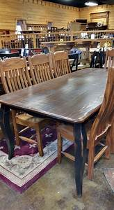 739 l french table ul store ul 89 sold all wood furniture With all wood furniture store