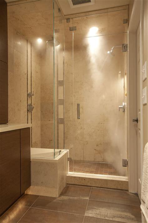 bathroom design seattle steam shower trend bathroom shower lights best 100 mosaic