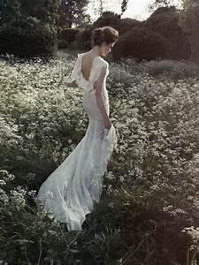 robe chantrea cymbeline robes de mariee collection 2018 With robe mariée cymbeline
