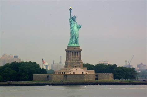 Ferry Boat Ride To Statue Of Liberty by His And Her Hobbies Saturday Snapshots Staten Island Ferry