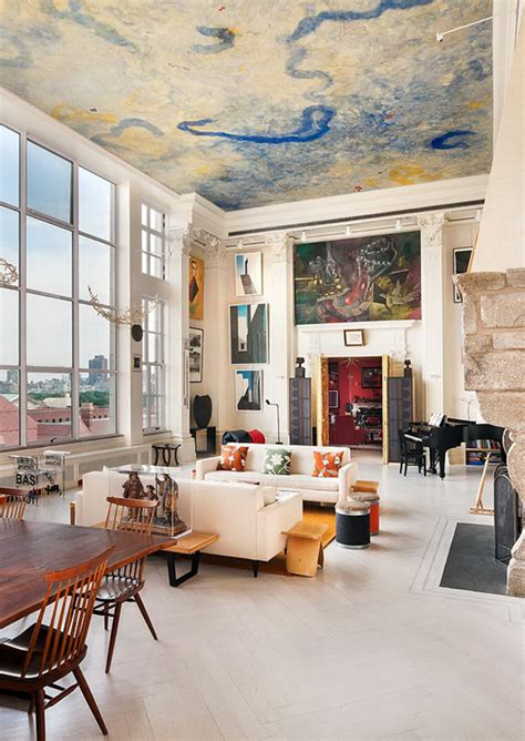 apartments for sale east side york loft adorned by fascinating collection worth