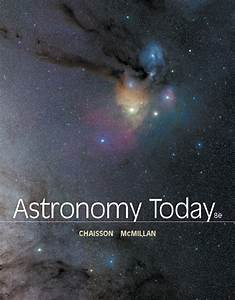 Solution Manual For Astronomy Today 8  E 8th Edition Eric