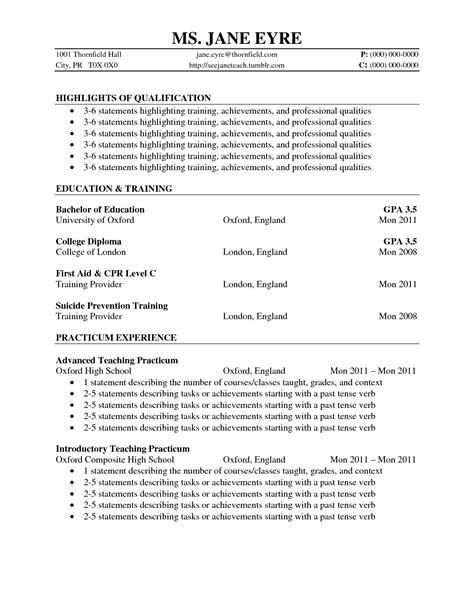 volunteer work resume samples cv template volunteer work custovolunteer work on resume