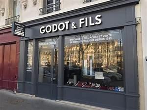 Achat Or Versailles : godot versailles achat ~ Medecine-chirurgie-esthetiques.com Avis de Voitures