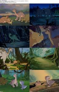 Land Before Time Great Valley