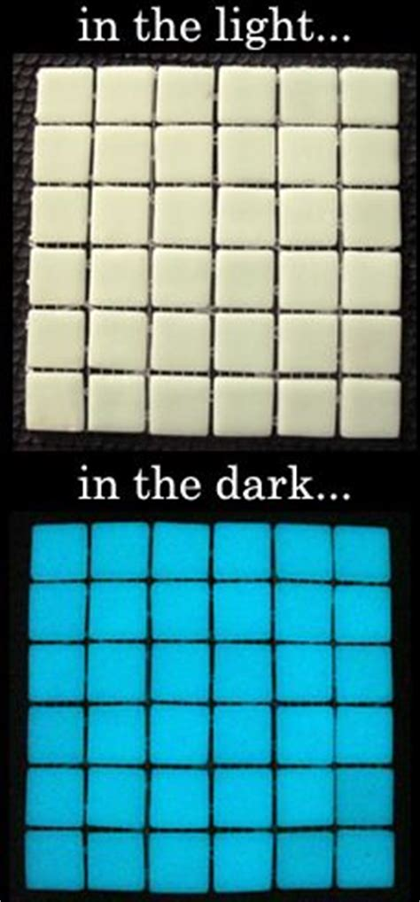 Glow In The Pool Tile by 1000 Images About Pool Tile On Pool Tiles