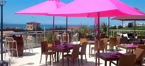 Hotel Pension Complete France Bord De Mer : s jour 7 nuits biarritz en demi pension senior vacances ~ Medecine-chirurgie-esthetiques.com Avis de Voitures