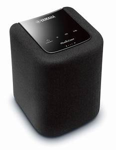 Yamaha Wx 30 : yamaha wx 010 wireless musiccast speaker for small rooms ~ Kayakingforconservation.com Haus und Dekorationen