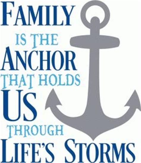 ideas  family anchor tattoos  pinterest
