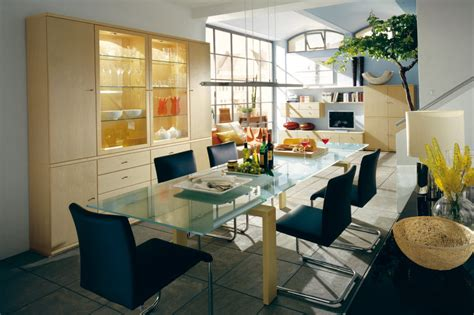 Awesome Dining Rooms From Hulsta awesome dining rooms from hulsta