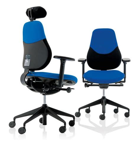 flo high back task chair healthy workstations