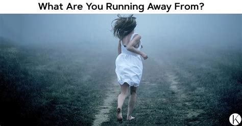 away running kelley kk newsletter kosow