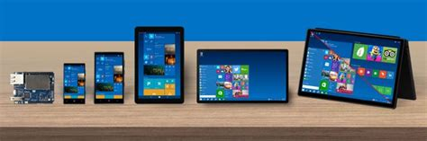 microsoft teases windows 10 phone and xbox interfaces the verge