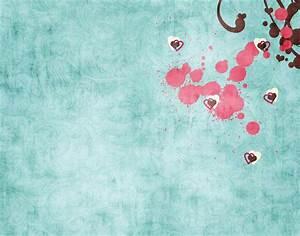 Turquoise and Black Wallpaper - WallpaperSafari