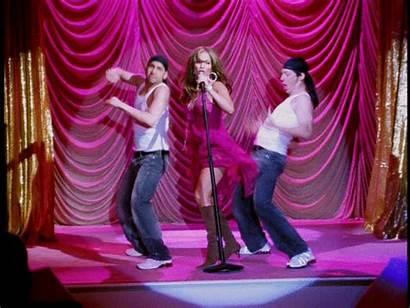 Grace Jennifer Lopez Newnownext Nbc Shared Starring