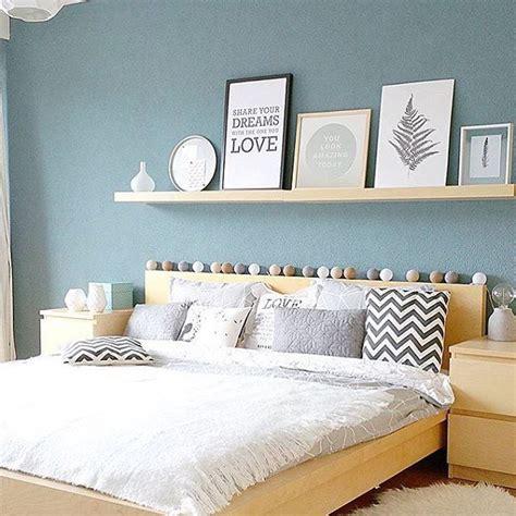 steps  acheive bedroom goals royal furnish