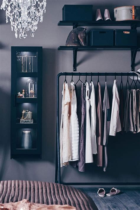 Ankleidezimmer Einrichten Ideen by 7 Tipps Und Praktische Ideen F 252 R Ein Stilvolles