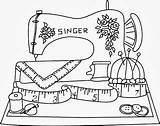 Embroidery Google Patterns Machine Hand sketch template