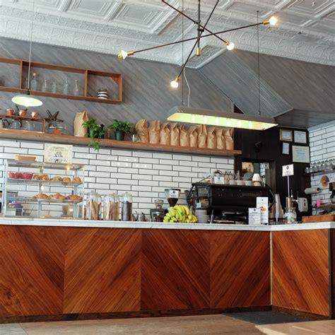 Последние твиты от hoboken coffee (@hobokencoffee). The Roost Hoboken (Coffee Shop) - SpotHopper