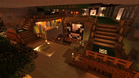 Nautical Living Room Furniture by Rustic Basement Ideas Minecraft Man Cave Minecraft Man