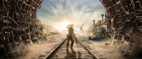 gamewallpaperscom ultrawide  spiel hintergrundbilder