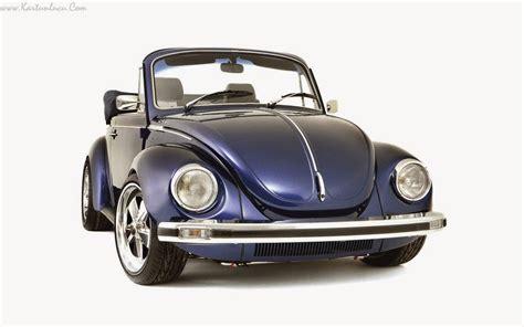 Gambar Mobil Gambar Mobilvolkswagen Tiguan by 10 Wallpaper Mobil Volkswagen Klasik Keren Gambar Kartun