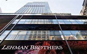 PwC sets timetable for returning Lehman trust assets ...