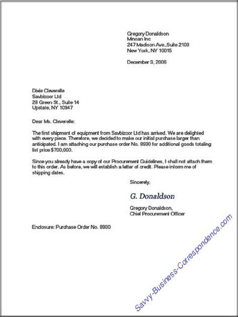 proper letter format   write  business letter correctly