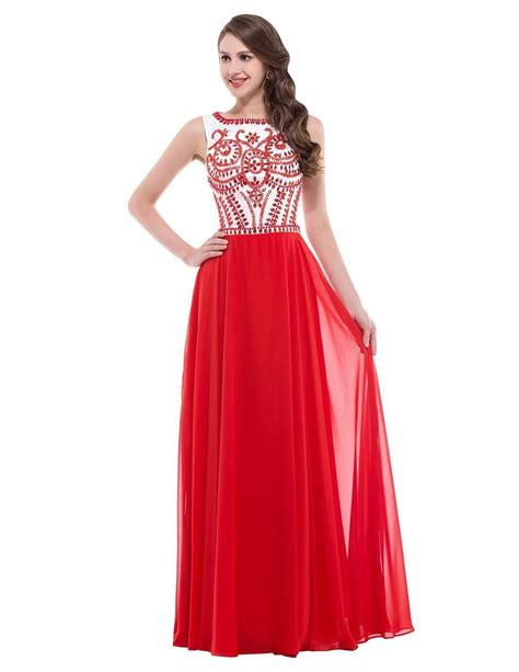 Top 10 Best Red & White Wedding Dresses  Heavym. Wedding Dresses Plus Size Manchester. Wedding Bridesmaid Dress Patterns. Wedding Dresses Bohemian Style. Designer Wedding Dresses Outlet Online. Wedding Dresses Lace Online Shopping. Modern Wedding Gowns Philippines. Lace Sheath Wedding Dress Cap Sleeves. Turquoise Colored Wedding Dresses