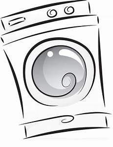 Kann Man Trockner Und Waschmaschine übereinander Stellen : k hlschrank auf waschmaschine stellen geht das ~ Michelbontemps.com Haus und Dekorationen