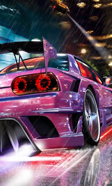 Best Car Wallpapers Hd For Mobile by Car Mobile Phone Wallpapers 480x800 Mobile Phone Hd Wallpapers