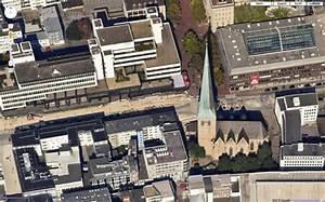 Google Maps Dortmund : google maps mit neuer 3d funktion 45 grad ansicht auch von dortmund 3d magazin ~ Orissabook.com Haus und Dekorationen