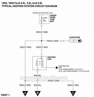 Basic Car Wiring Diagram 1984 Cupe Simple Starter Software Diagrams Enotecaombrerosse It