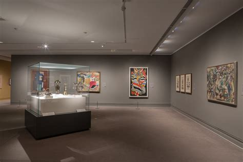 reimagining modernismexpanding  dialogue  modern art