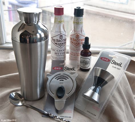 home bar starter kit giveaway home speakeasy