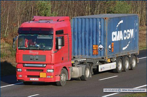 transporter mieten mönchengladbach transportfotos nl onderwerp wessig spedition