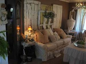 Shabby Chic Living Room Furniture Facemasre com