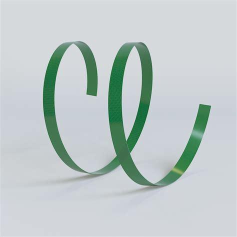 vacurema inline applications erema plastic recycling