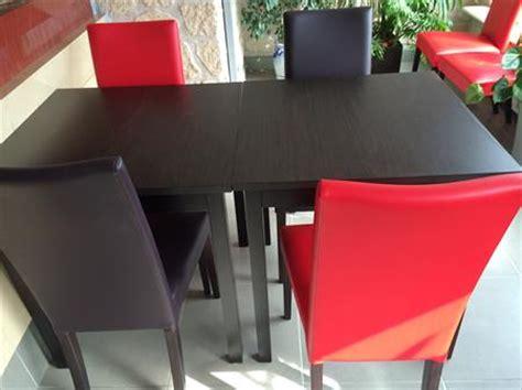 chaises terrasse restaurant occasion mobilier de salle et terrasse tables chaises etc en belgique pays bas luxembourg
