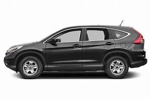 Honda Suv 2016 : 2016 honda cr v price photos reviews features ~ Medecine-chirurgie-esthetiques.com Avis de Voitures