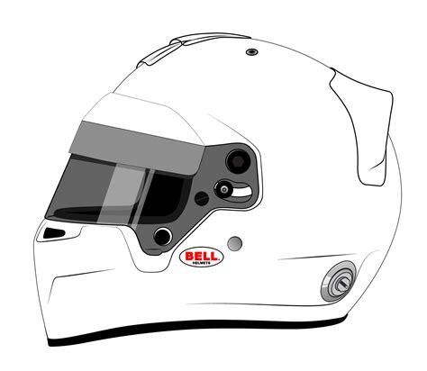 helmet template 28 images of bell helmet template designs eucotech