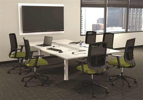 conference table and chairs set conference room table and chairs meeting room furniture