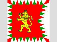 Kingdom of Bulgaria, 19081944 Royal Family