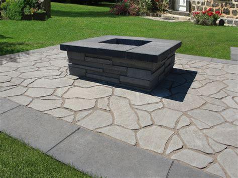 paving stones for sale calgary concept masonry supply